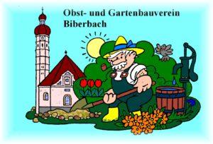 Obst- und Gartenbauverein Biberbach